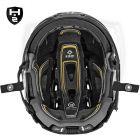 Warrior-Krown-360-Helmet-Helm4.jpg