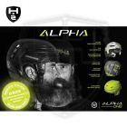 Alpha-Helm-Aktion.jpg