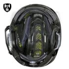 Warrior-Alpha-Pro-Helm2.jpg