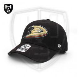 47 NHL MVP Cap