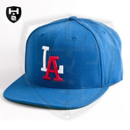 American Needle 400's Series Cap