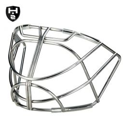 BAUER Goal RP Profile Cat Eye Gitter