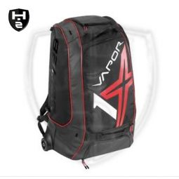 BAUER Vapor Locker Wheel Backpack