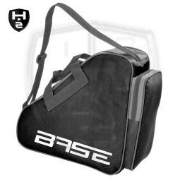 Base Skate Tasche