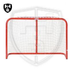 Base Street Goal 32 Zoll  2 Sticks - Ball