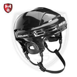 Bauer 2100 Helm