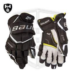Bauer Supreme 2S Handschuhe