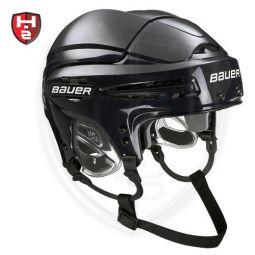 Bauer 5100 Helm
