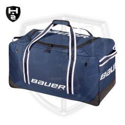 Bauer 650 Rollentasche