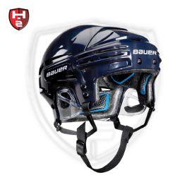 Bauer 7500 Helm
