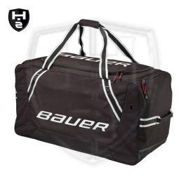 Bauer 850 Rollentasche