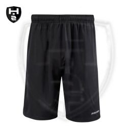 Bauer Core Athletic Short
