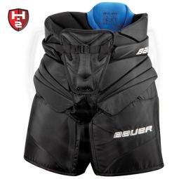 Bauer Elite Goalie Hose
