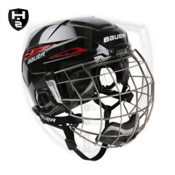 Bauer IMS 11.0 Combo