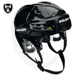 Bauer IMS 9.0 Helm