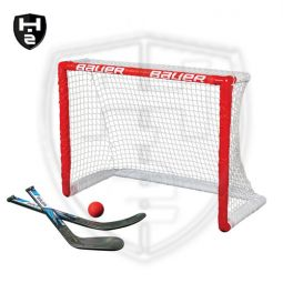 Bauer Knee Hockey Tor Set 30.5