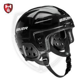 Bauer Lil Sport Helm