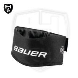 Bauer NG NLP20 Premium Goalie Halsschutz