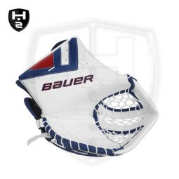 Bauer Supreme One.9 Fanghand