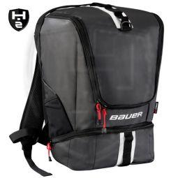 Bauer Pro 10 Rucksack