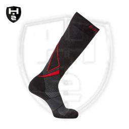 Bauer Pro Schlittschuh Socken