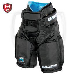 Bauer Prodigy Goalie Hose