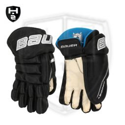 Bauer Prodigy Handschuhe