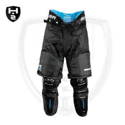 Bauer Bottom Prodigy Hose