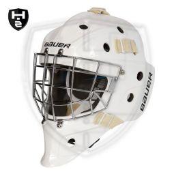 Bauer Profile 930 Goalie Maske