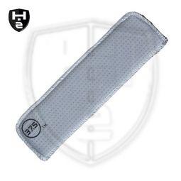 Bauer RP Profile Schweißband (2 Pack)