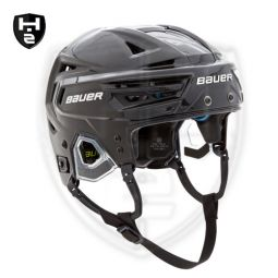 Bauer Re-Akt 150 Helm