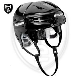 Bauer Re-Akt 95 Helm