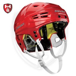 Bauer Re-Akt Helm