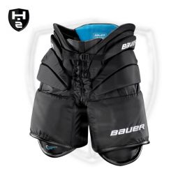 Bauer Reactor 7000 Goalie Hose