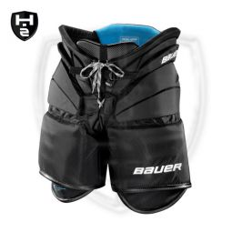 Bauer Reactor 9000 Goalie Hose