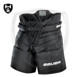 Bauer Supreme S170 Goalie Hose