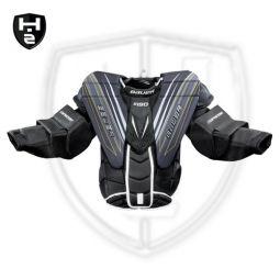 Bauer Supreme S190 Goalie Brustschutz