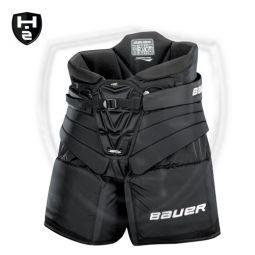 Bauer Supreme S190 Goalie Hose