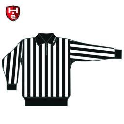 Nike-Bauer Schiedsrichter Jersey