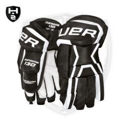 Bauer Supreme 130 Handschuhe