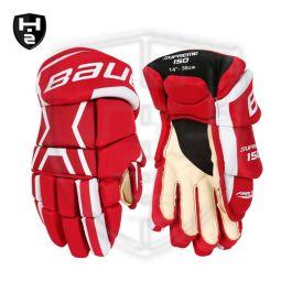 Bauer Supreme 150 Handschuhe