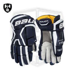 Bauer Supreme 170 Handschuhe
