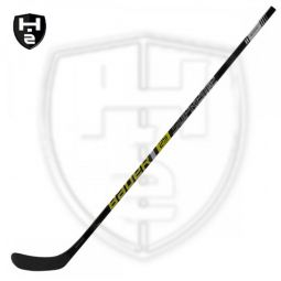 Bauer Supreme 2S Team Grip One-Piece Stick