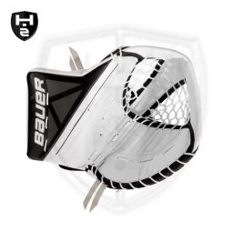 Bauer Supreme S150 Fanghand