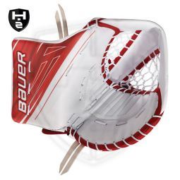 Bauer Supreme S190 Fanghand