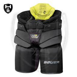 Bauer Supreme S2 Pro Goalie Hose