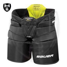 Bauer Supreme S27 Goalie Hose