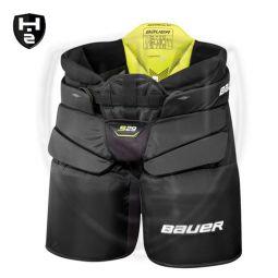 Bauer Supreme S29 Goalie Hose