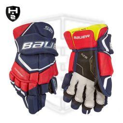 Bauer Supreme S29 Handschuhe