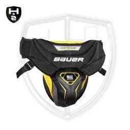 Bauer Supreme Goalie Tiefschutz